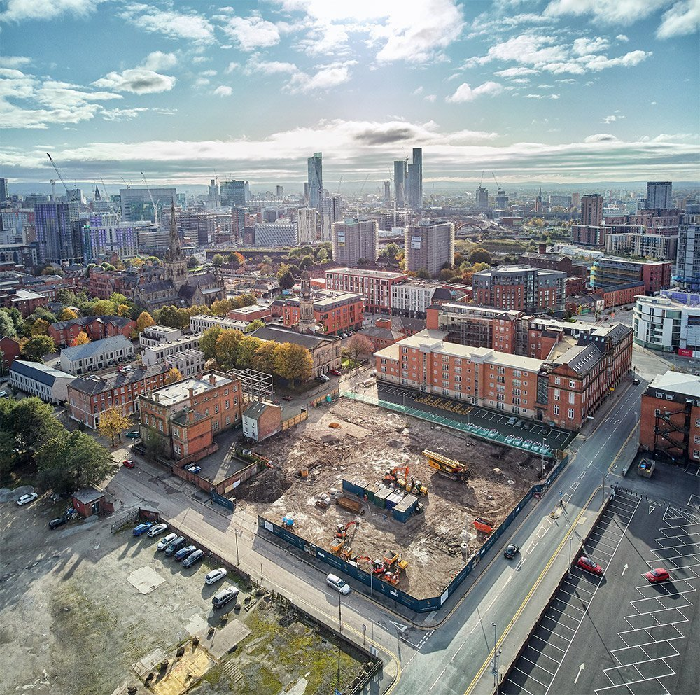 Manchester_drone_photographer_1