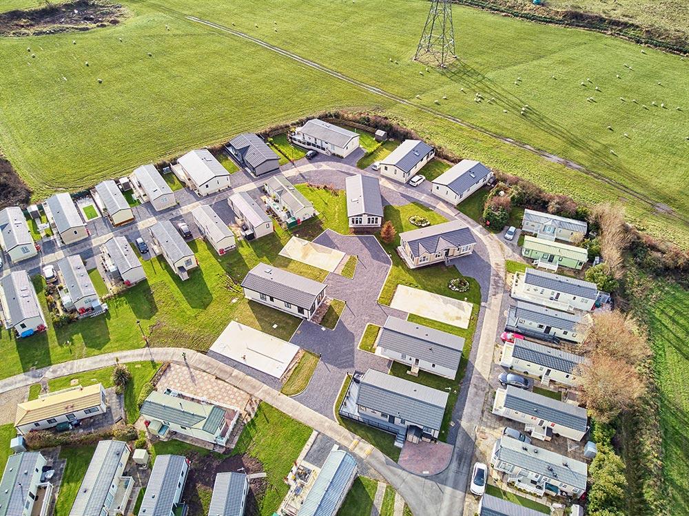Poulton-Plaiz-Aerial Photography-3